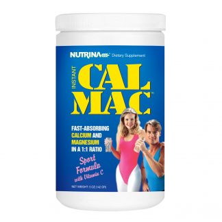 calmac sport bottle main image