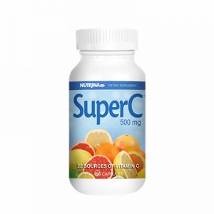 Vitamin C for Resale - Standard Vitamins