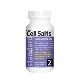super cell salts 750 tablets main