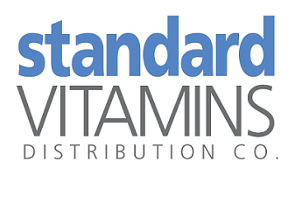 Wholesale Vitamins & Supplements by Standard Vitamins & Nutrina